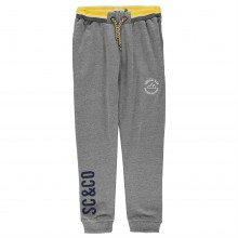 SoulCal Joggers Junior Boys