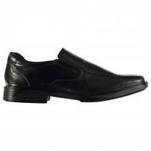 Kangol Castor Slip On Shoes Junior Boys