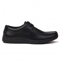 Giorgio Bexley Lace Shoe Junior