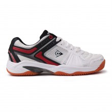 Dunlop Indoor Court Shoes Junior