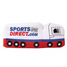 SportsDirect Lorry Slippers Mens