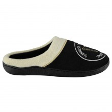 Guiness Mule Slippers Mens