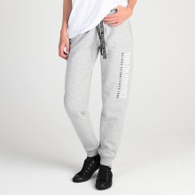 SoulCal Deluxe Branded Joggers