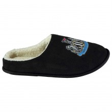 Team Mule Slippers Mens