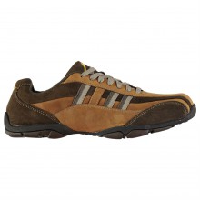 Kangol Poipu Shoes Mens