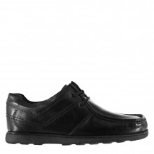 Kangol Waltham Lace Mens Shoes