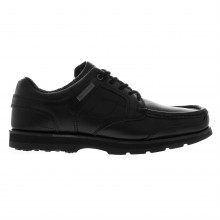 Kangol Harrow Leather Mens Shoes