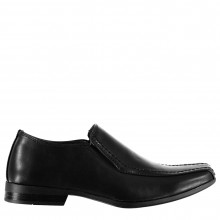 Giorgio Bourne Slip On Mens Shoes