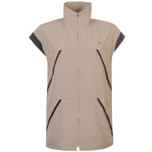HEAD Outer Jacket Ladies