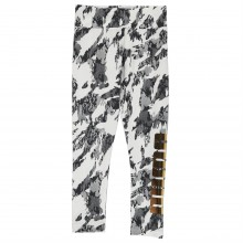 Puma Rebel Leggings Junior Girls