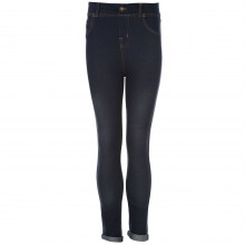 Miso Mini Denim Jeggings Girls