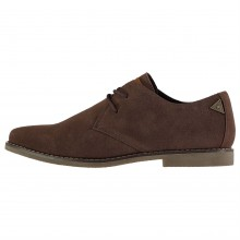 Soviet Desert Lo Shoes Mens