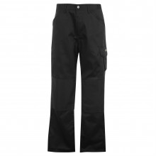 Dunlop Work Trousers Mens
