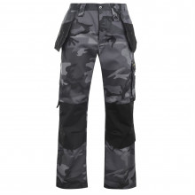 Dunlop On Site Trousers Mens