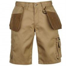 Dunlop On Site Shorts Mens