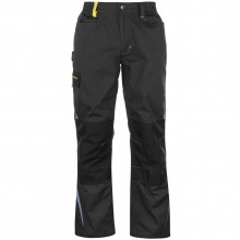 Dunlop Craft Workwear Trousers Mens