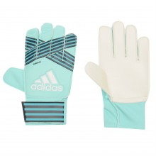 adidas Ace Junior Gloves