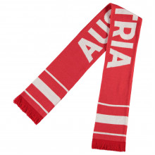 National  Scarf 82