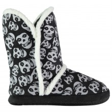 Iron Fist IronFist Snug Boot CLLd99