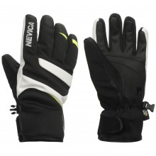 Nevica Vail Ski Gloves Junior