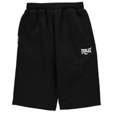 Everlast Fleece ShortJn83