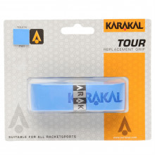 Karakal Tour RepGrip 00
