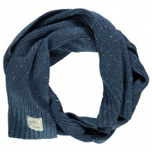 ONeill Aftershave Scarf Juniors
