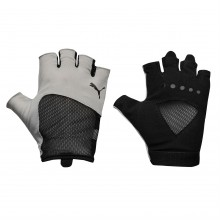 Puma Gym Gloves Ladies
