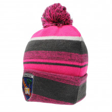 Женская шапка Official GAA Beanie Ladies