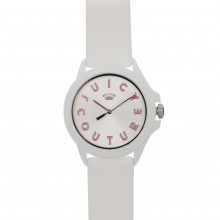 Juicy Couture Fergie Watch Ld84