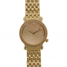 Juicy Couture LA Lux Watch Ld84