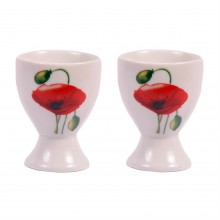 Stanford Home 2 Egg Cups 83