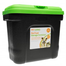 RB Food Storage Container