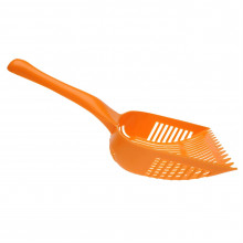 RB Touch Cat Litter Scoop