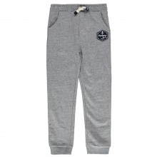 Crafted Jogger InB83