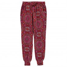 ONeill Love Pants Junior Girls