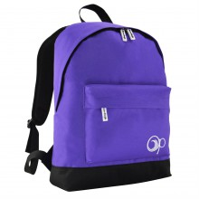 Ocean Pacific Backpack C98