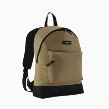 Airwalk Ess Backpack C98