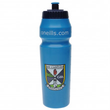 ONeills Cavan Waterbottle