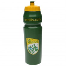 ONeills Kerry Waterbottle