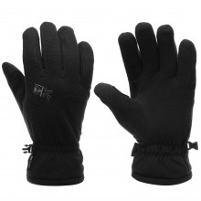 Karrimor Hoolie Gloves Mens