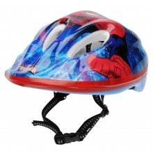 Marvel Spiderman Helmet Childrens