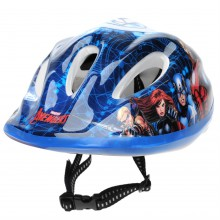 Disney Avengers Cycling Helmet Childrens