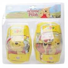 Disney the Pooh Pads CL83