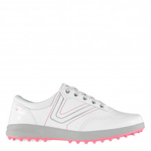 Slazenger Casual Golf Lds 84