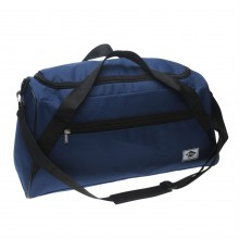 Lee Cooper Essentials Holdall