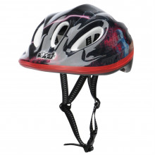 Star Wars Cycling Helmet Childrens
