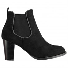 Unknown Versa Ladies Boots