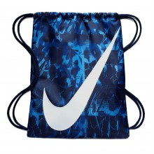 Nike Graphic Gymsack00