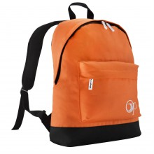 Ocean Pacific backpack